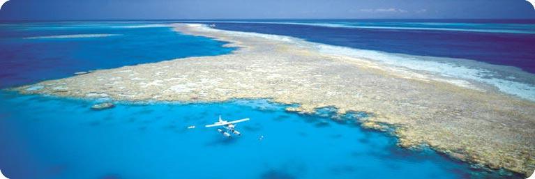 sea_plane